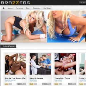 brazzers-review