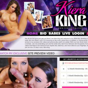 kiera-king-review