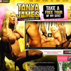 tanya-james-xxx-review