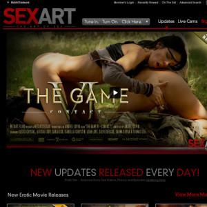 sex-art-review