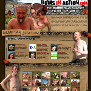 bums-in-action-review