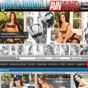 jules-jordan-review