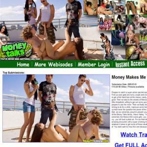 money-talks-review