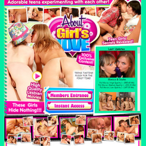 about-girls-love-review