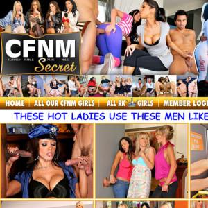 cfnm-secret-review