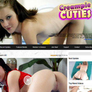 creampie-cuties-review