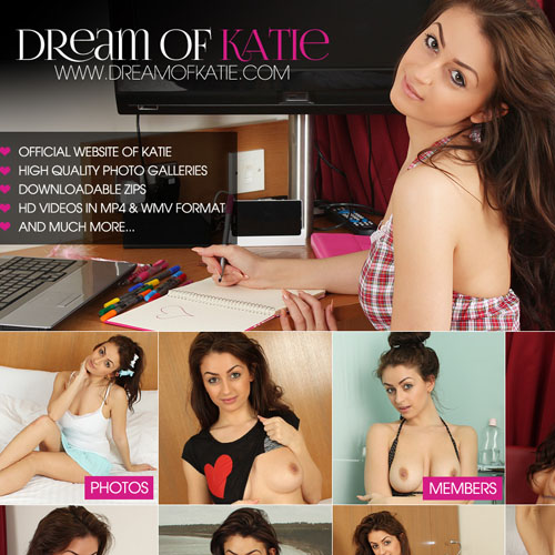dream-of-katie-review