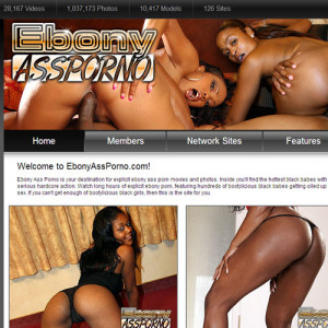ebony-ass-porno-review
