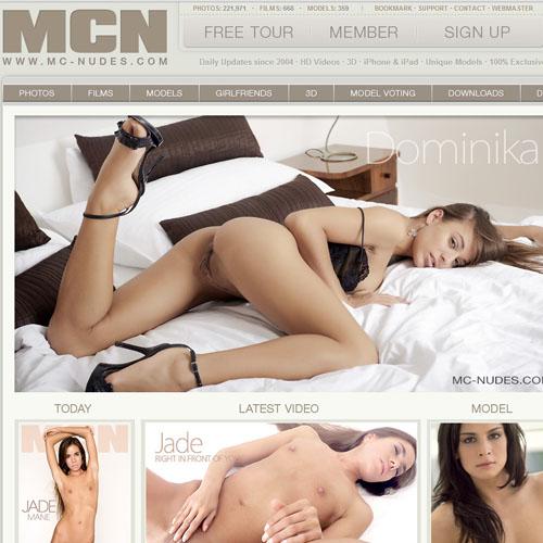 mc-nudes-review