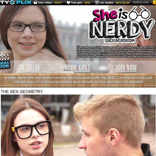 she-is-nerdy-review