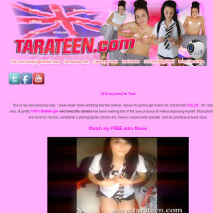 Teen Sites Review 115