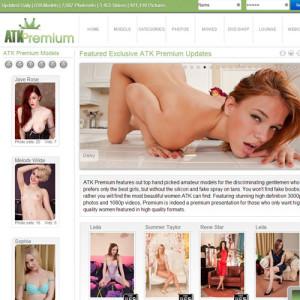 atk-premium-review