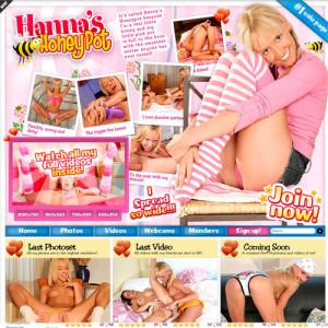 hannas-honeypot-review