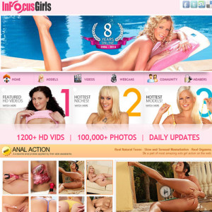 in-focus-girls-review