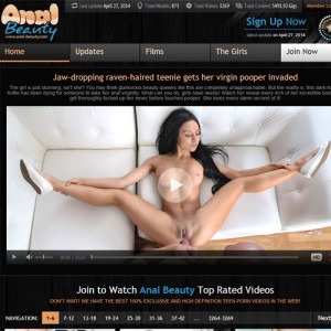 anal-beauty-review