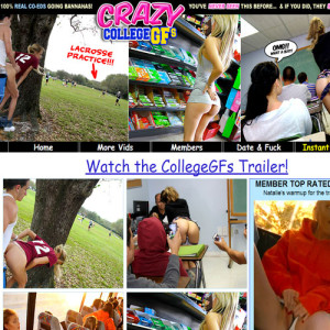 crazy-college-gfs-review