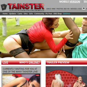 tainster-review