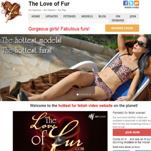 the-love-of-fur-review
